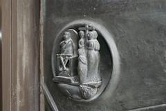 Köln - St. Ursula