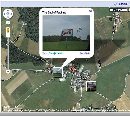 Captura de pantalla 2009-12-04 a las 23.44.17