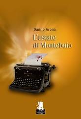 Lestate di Montebuio di Danilo Arona - Gargoyle Books