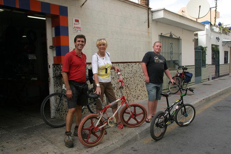 fietsenmaker-IMG_4383a