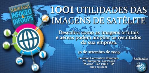 infogeo_seminários1