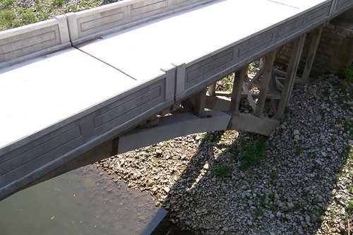 Luten bridge