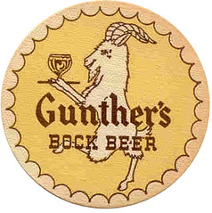 "gunthers_bock_coaster • <a style=""font-size:0.8em;"" href=""http://www.flickr.com/photos/41570466@N04/3927492706/"" target=""_blank"">View on Flickr</a>"