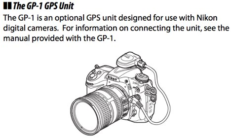 Nikon D300S Manual — Now Available for Download