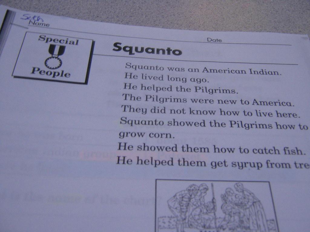 The Autism Teacher Adapting A Worksheet