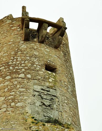 Torre del Gerro
