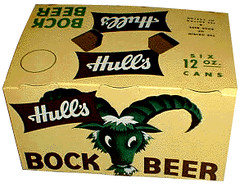 """hulls_bock • <a style=""""font-size:0.8em;"""" href=""""http://www.flickr.com/photos/41570466@N04/3926708431/"""" target=""""_blank"""">View on Flickr</a>"""