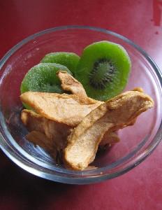 dried_fruit_1