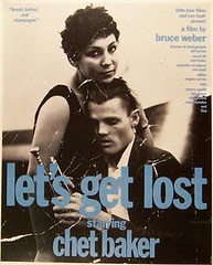 Let's Get Lost (2)