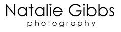 Natalie Gibbs Logo