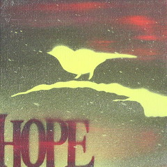 Hope III (6x6)