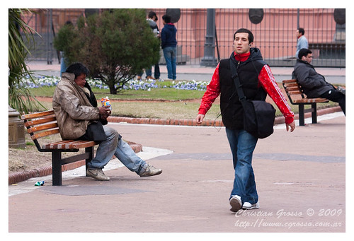 "Plaza de Mayo • <a style=""font-size:0.8em;"" href=""http://www.flickr.com/photos/20681585@N05/3779622910/"" target=""_blank"">View on Flickr</a>"