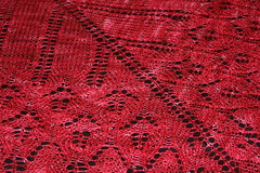 2009-08-18-FO-Icarus-detail1