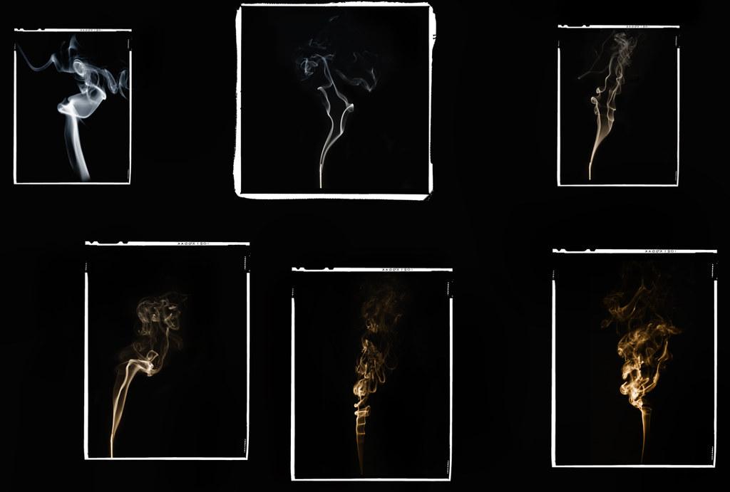 smoke Untitled-2