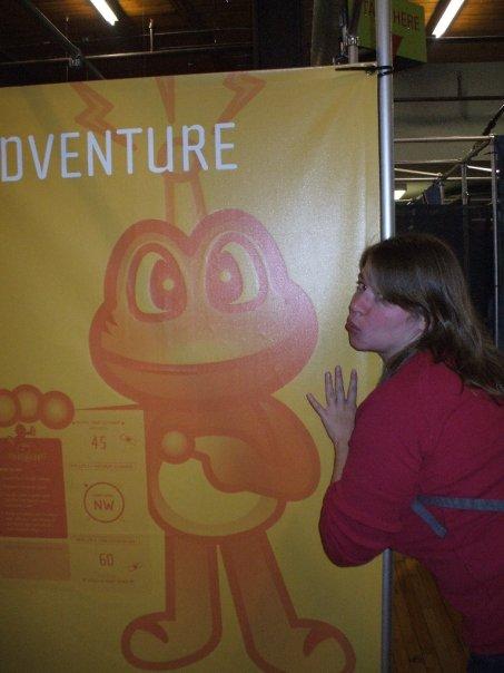 gps adventure maze 05