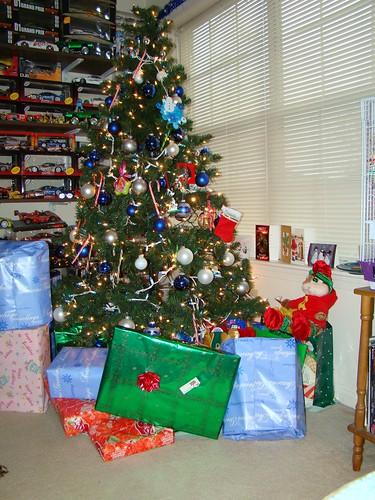 christmass 2009 (25)