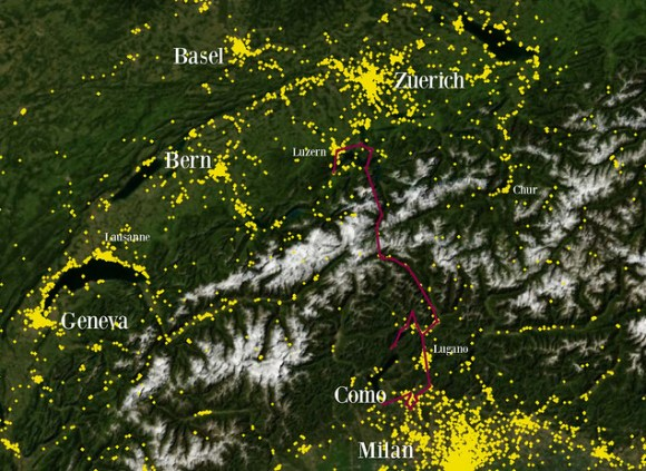 NCLn_CH_overviewGeography