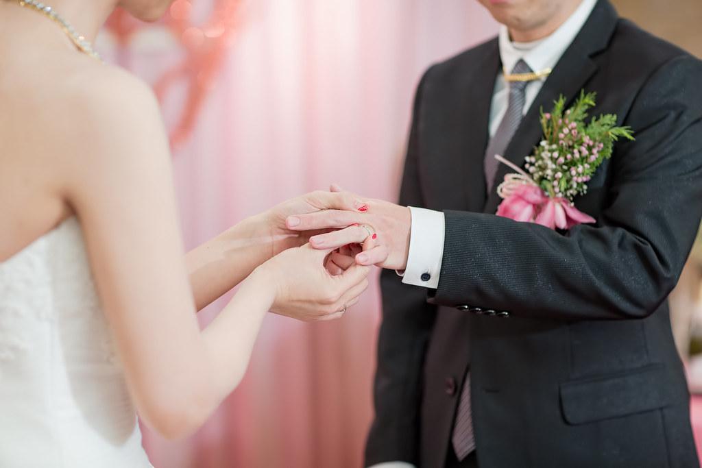 新竹卡爾登飯店,卡爾登,卡爾登飯店,新竹卡爾登,婚攝卡樂,Ryan&Lynn219