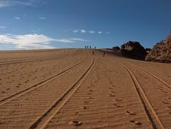 algérie 099