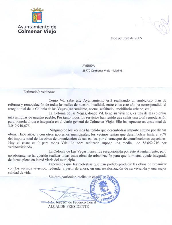 carta_alcadeoct09[1]