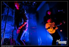 DF09_7.14_DeadWeather-131