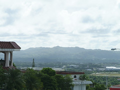 Barrigada Heights View