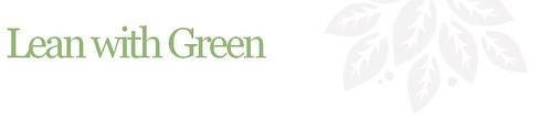 lean green.bmp