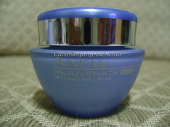 Anew Rejuvenate Revitalizing Night Cream
