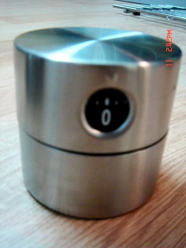 DSC01566