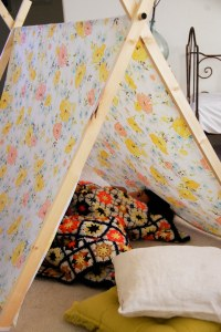 Grosgrain: Free Pattern Month Day 11 - Cakies: The A-Frame ...