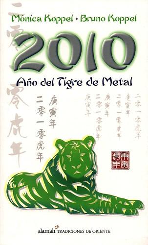 Calendario Chino