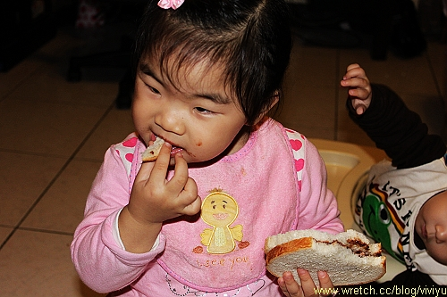 [試吃]米亞諾手工抹醬 @VIVIYU小世界