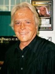 Richard Lynch (2)