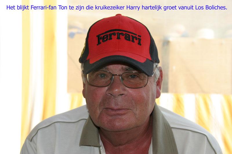 voor-Harry-IMG_4602a