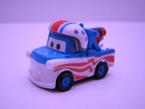 YUJIN CARS (8)