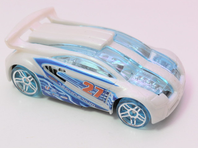 hot wheels technitium (3)
