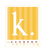 K by Cunanan