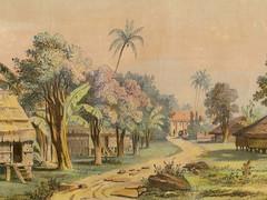 Village of Umatac