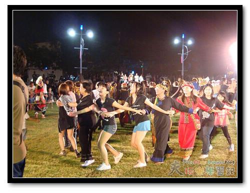 2009_tainan-aboriginal-day-26