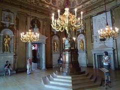 Kensington Palace (27)