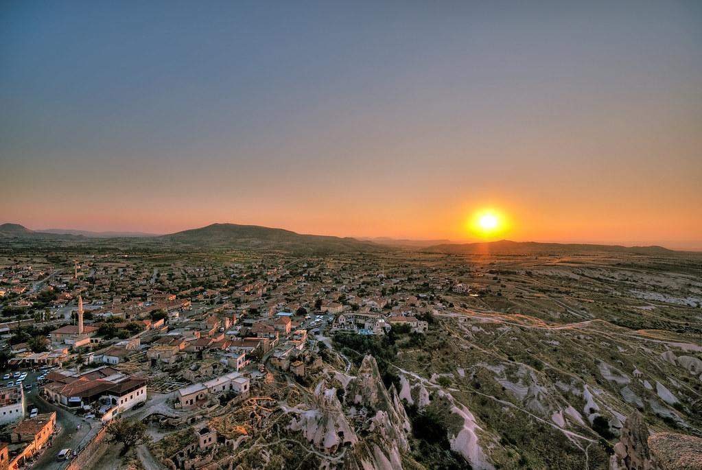 Cappadocia-6172_3_4