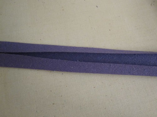 Single Bias Binding - Part 2