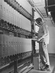 Telephone Connectors