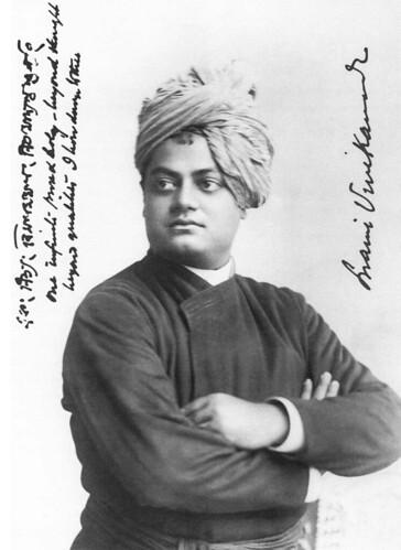 swami_vivekananda-1893-09-signed by Scientific Spirituality.