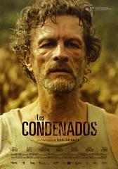 Los condenados (2)
