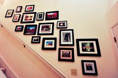 Photo Wall: 19/365