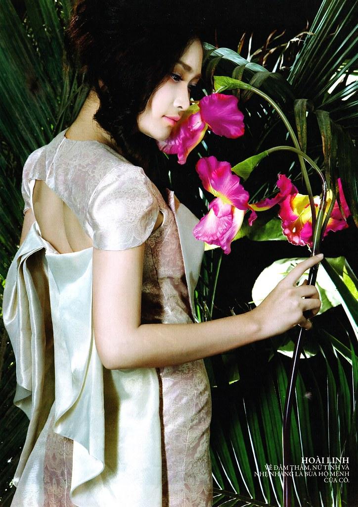 nguoi dep va hoa 7