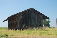 Lone Star Depot