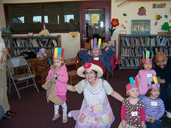 StoryTimeThanksgiving11-09 005