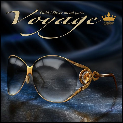 Kalnins_New_Sunglasses_NVP_Voyage